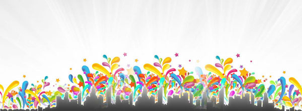 free facebook timeline covers - 33