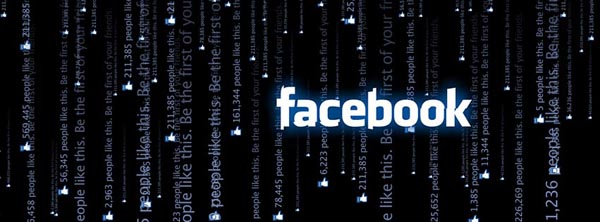 free facebook timeline covers - 44