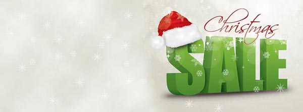 free facebook timeline covers - 5