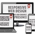 Post thumbnail of Responsive Web Design Solutions and Enhance Web Presence