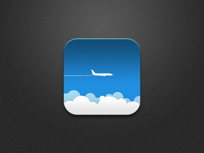 UI Icons for mobile apps - 31