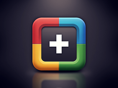 UI Icons for mobile apps - 5