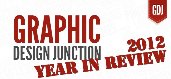 GDJ's Year In Review: Our Best Posts Of 2012