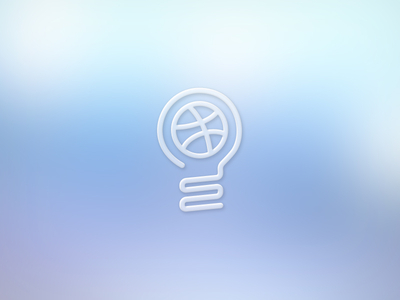 Free blurred backgrounds - 5
