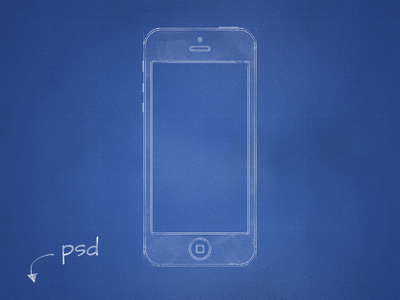 Download Free PSD Files-5