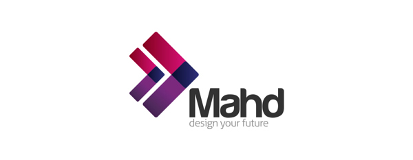 business logo design - 19