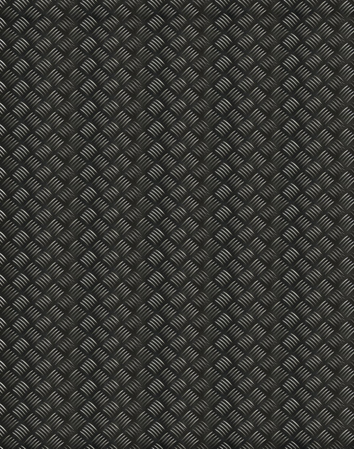 Metal Texture and Pattern - 12