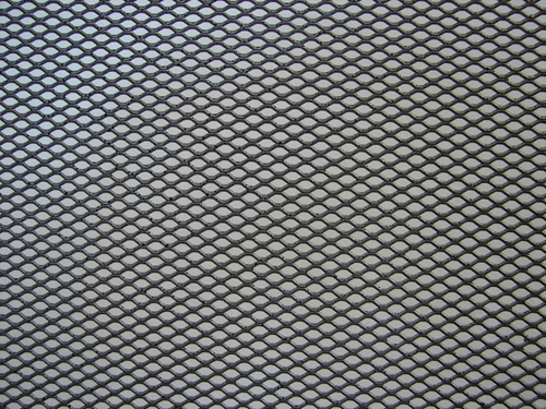 Metal Texture and Pattern - 13