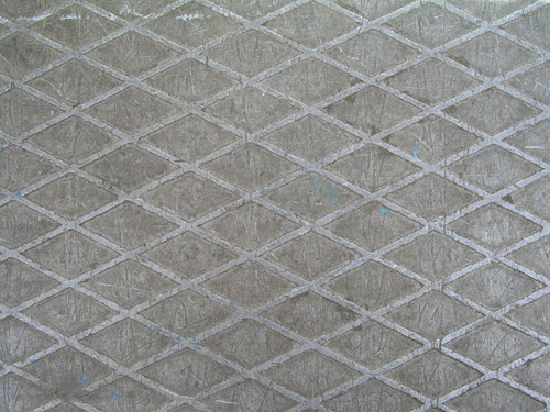Metal Texture and Pattern - 26