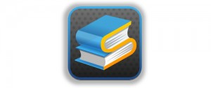Stanza for eBook Readers