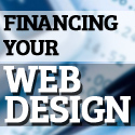 Post thumbnail of Financing Your Web Designs