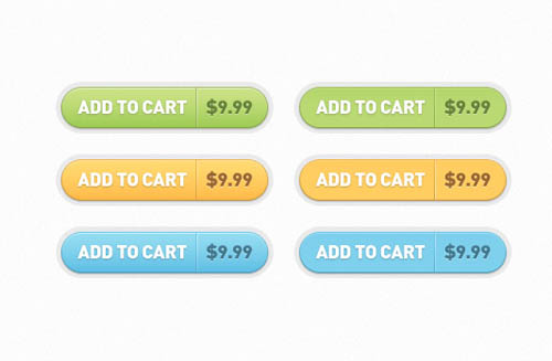 free psd buttons-12