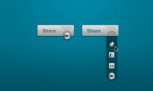 free psd buttons-18