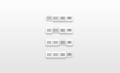 free psd buttons-20