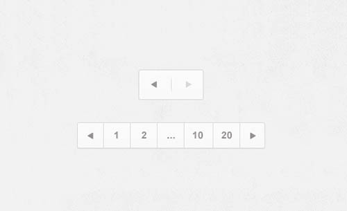 free psd buttons-22