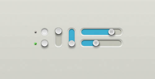 free psd buttons-30