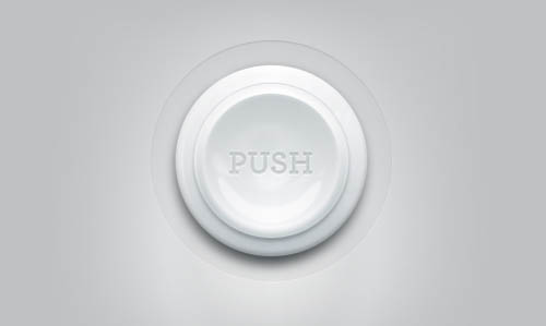 free psd buttons-31