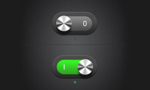 Free PSD Buttons-49