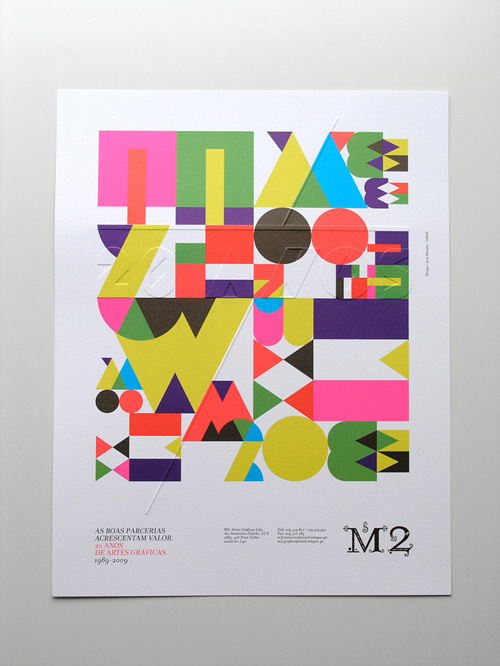 Colorful Vector Illustration Posters 2