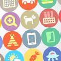 Post Thumbnail of 1200+ PixelPerfect Free Mini Icons, Best For UI Design