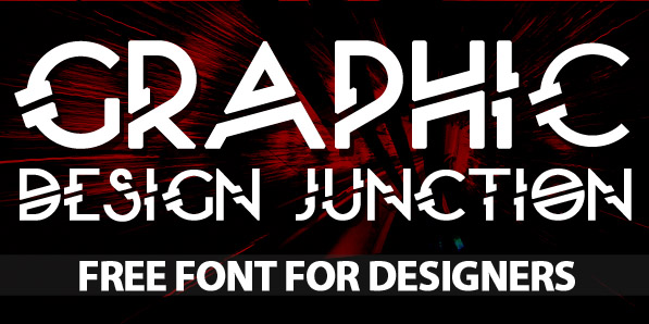 15 High Quality Free Fonts for Designers
