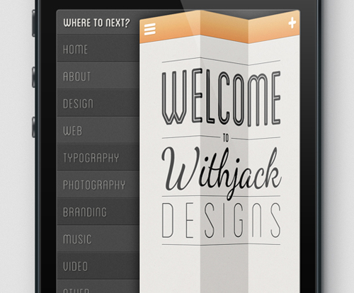 Mobile Apps Design with UI/UX-21