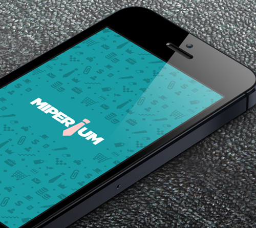 Mobile Apps Design with UI/UX-23