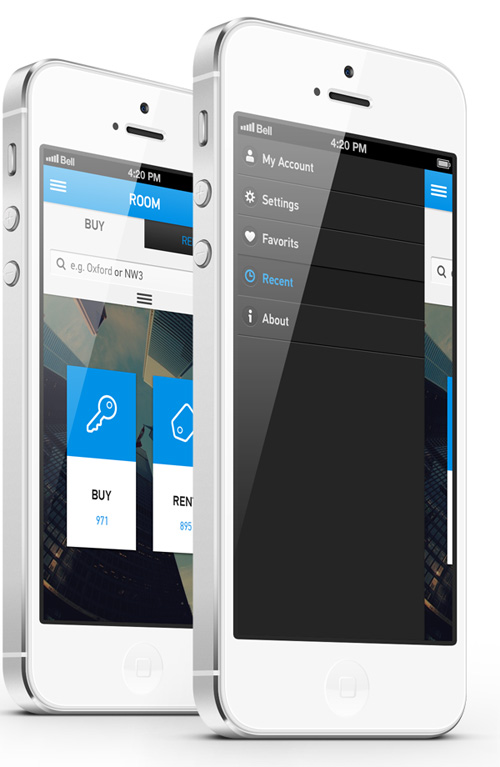 Mobile Apps Design with UI/UX-3