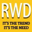 Post Thumbnail of Responsive Web Designing: It's The Trend, It's The Need, But It's Problematic in 5 Ways!