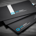 Post Thumbnail of 25 High Quality Creative Business Cards