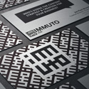 Post Thumbnail of How to make your business card the best marketing tool?