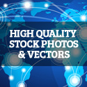 Post Thumbnail of High Quality Stock Photos & Vectors From StockFresh