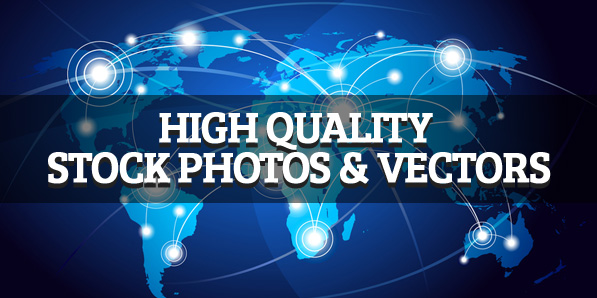 High Quality Stock Photos & Vectors From StockFresh
