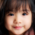 Post Thumbnail of Kids Photography: 50 Gorgeous Photos of Cute Kids