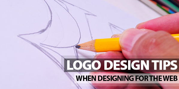8 Logo Design Tips When Designing For The Web
