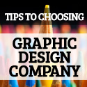 Post Thumbnail of 7 Tips to Choosing a Quality Graphic Design Company