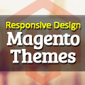 Post thumbnail of 15 High Quality Responsive Magento eCommerce Themes