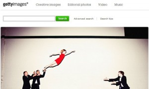 Gettyimages Stock Photos