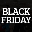 Post Thumbnail of 24% Discount on Black Friday: Create Fantastic Online Portfolios with Portfoliobox