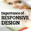 Post Thumbnail of Importance of Responsive Design