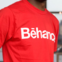 Post Thumbnail of 38 Creative Examples of Promotional T-Shirts With Brand Identity