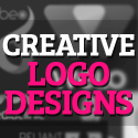 Post Thumbnail of 32 Creative Logo Designs for Inspiration #25