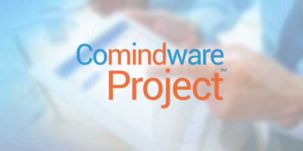 Juggle tasks, projects and processes with Comindware