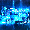 Post Thumbnail of 19 New Photoshop Text Effect Tutorials