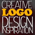 Post Thumbnail of 50 Creative Logo Designs for Inspiration #27