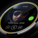 Post Thumbnail of Modern World Wearable Technology with Android Wear