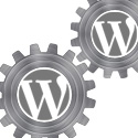 Post Thumbnail of Give Your Business an Edge By Converting Your Design to WordPress Theme
