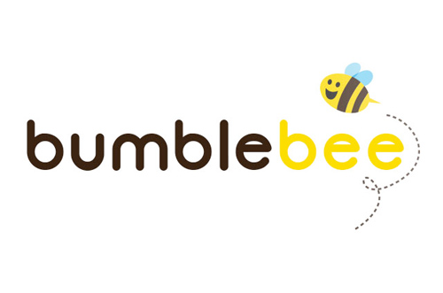 Bumblebee Typeface font free download