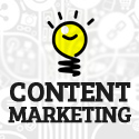 Post thumbnail of 14 Fresh and Effective Ideas for Your Content Marketing