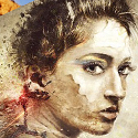 Post Thumbnail of 22 New Photo Manipulation Tutorials for Photoshop